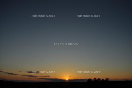 無辺の空 FYI00123468