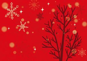 クリスマスイメージ FYI00126009