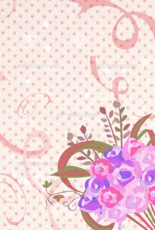 花束2 FYI00126073
