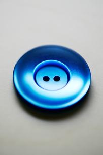 ボタン FYI00127921