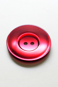 赤いボタン FYI00127929