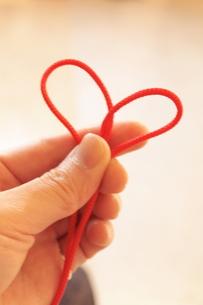赤い糸 FYI00128366