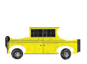 CAR FYI00128924