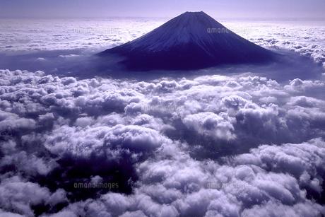 弧峰 富士山 FYI00131453