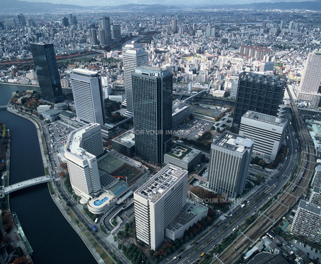 OBP  大阪ビジネスパーク(1) FYI00131576
