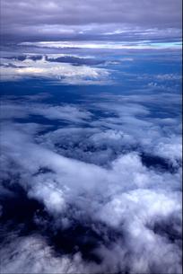 雲海(3) FYI00131594