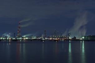 工業地帯04 FYI00133292