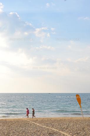 カオラック/海岸 FYI00133350
