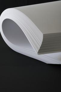 紙 FYI00133353
