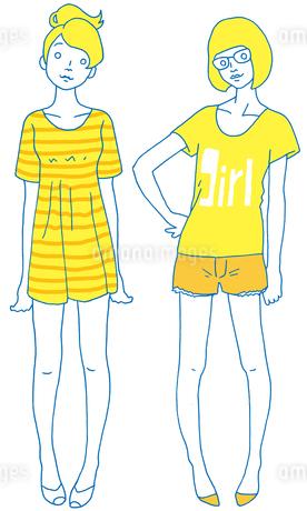 girl FYI00133905