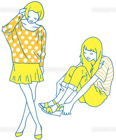 girl4 FYI00133928