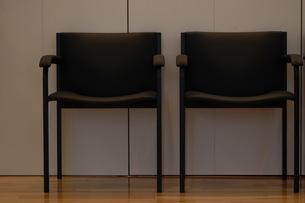 椅子のオブジェ FYI00134226
