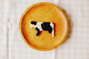 牛クッキー FYI00134547