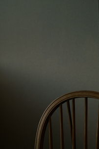 木製椅子 FYI00134759