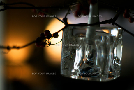 light FYI00134801