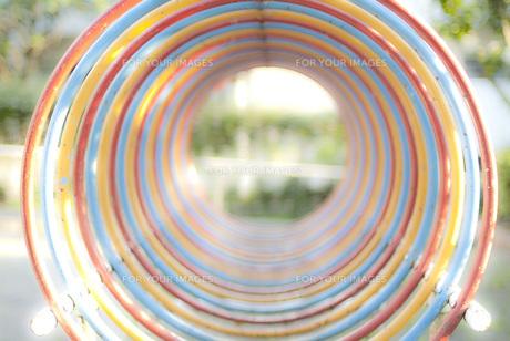 色の輪 FYI00135491