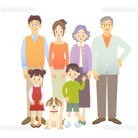 家族1 FYI00136188
