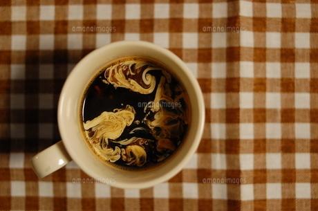 コーヒー。 FYI00136384