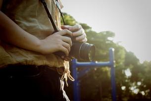 カメラ FYI00137686