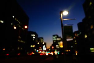 tokyo avenue 2 FYI00137718