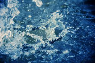 水しぶき FYI00144313