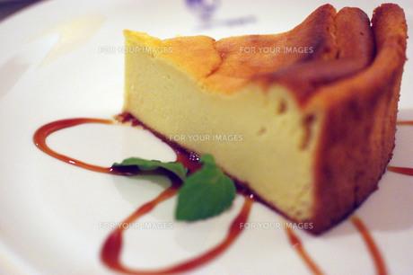N.Yチーズケーキ FYI00144837