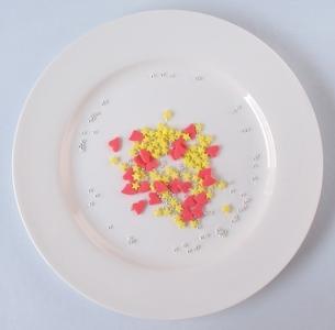 トッピング(製菓材料) FYI00147036