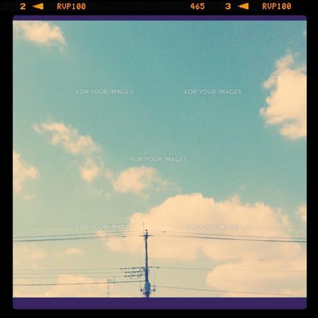 空 FYI00147435