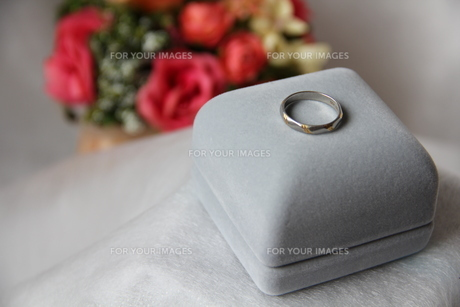 指輪 FYI00150893
