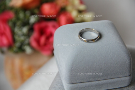 指輪 FYI00150899
