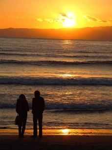 海と恋人たち FYI00152863