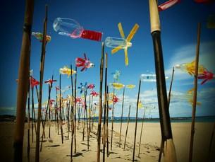 海辺の風景 FYI00152874