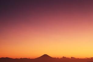 日本風景 FYI00154154