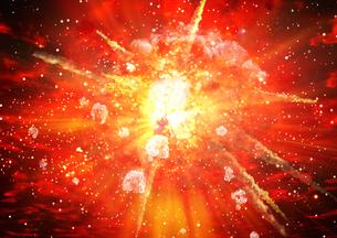 爆発 FYI00154175