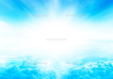 雲海 FYI00154189