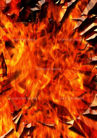 炎 FYI00154205