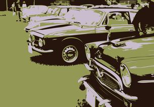 クラシックカー FYI00154244
