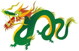 龍 辰 ドラゴン FYI00157256