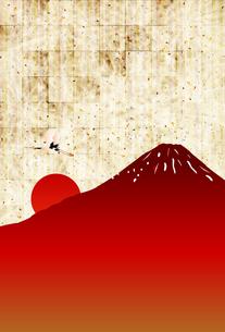 富士山 FYI00163181