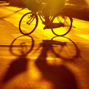 自転車 FYI00164082
