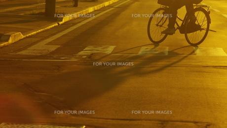 自転車 FYI00164093