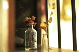 花瓶 FYI00164263