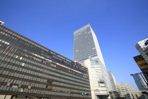 東京駅八重洲口 FYI00165758