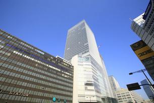 東京駅八重洲口 FYI00165759