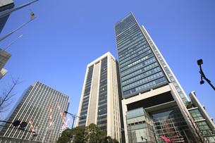 高層ビル FYI00165761