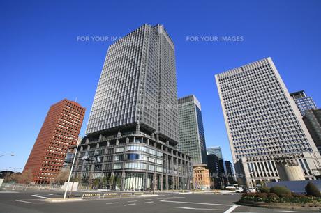 高層ビル FYI00165772