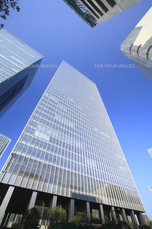 高層ビル FYI00165773