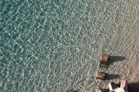 海辺の素材 FYI00169849