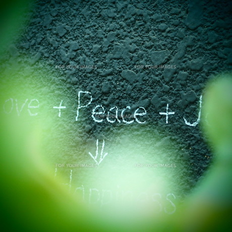 Green Peace  FYI00172230