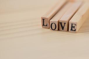 LOVE FYI00173316